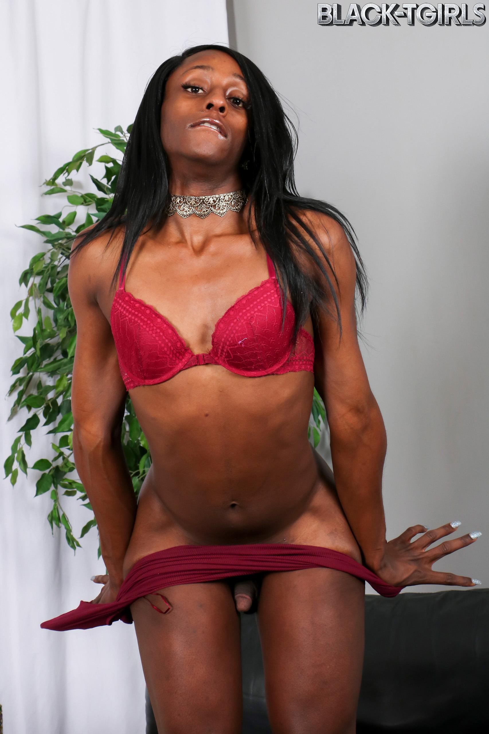 mexican brunette girls hottest pics